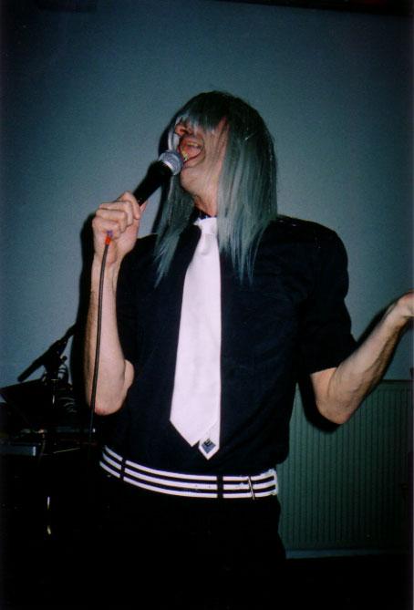 Kunstwechsel2006