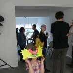 Siegener Kunsttag Kunstkoerper 2013