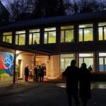 KUNSTWECHSEL 2015 Marienschule