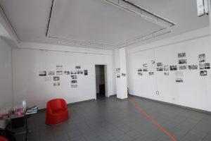 Siegener Kunsttag 2016 gruppe 3/55