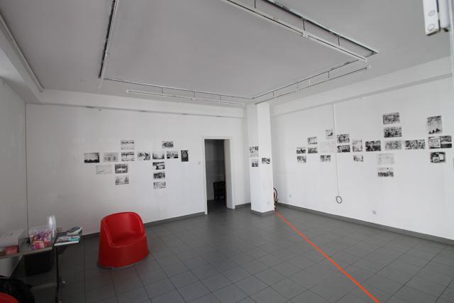 Siegener Kunsttag 2016