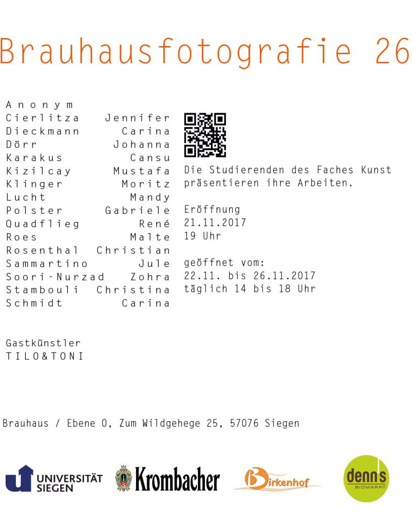 Brauhausfotografie 26