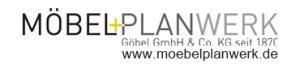 Logo Planwerk